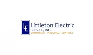 Generator Installation HPTC for Alabama Power Company